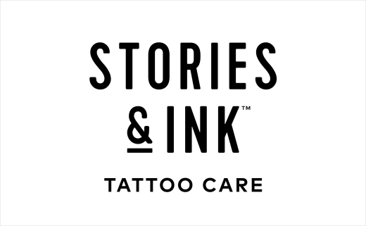 Electric Ink Rebrands as Stories & Ink