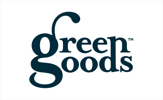 MinnMed Cannabis Patient Centres Rebrand to 'Green Goods'
