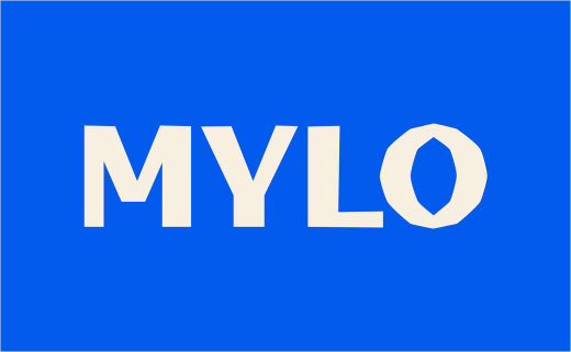 Ragged Edge Creates New Look for Fertility Brand – 'Mylo'