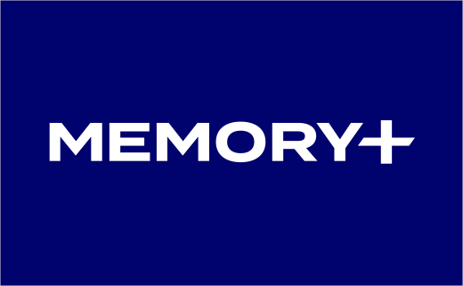 Straight Forward Design Brands New Memory Supplement from CocoaVia
