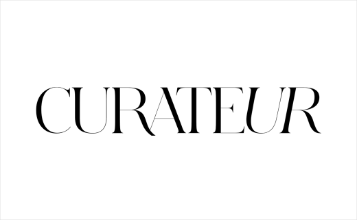 Box of Style by Rachel Zoe Rebrands to 'CURATEUR'