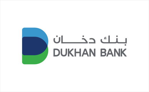 Barwa Bank Reveals New Name and Logo Design