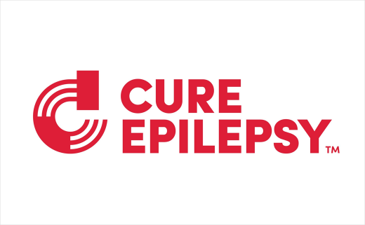 Citizens United for Research in Epilepsy Rebrands to CURE Epilepsy, Unveils New Logo