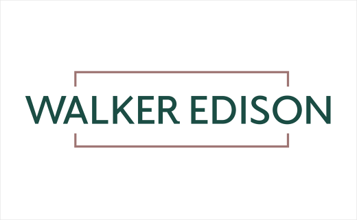 Furniture Brand Walker Edison Unveils New Logo Design