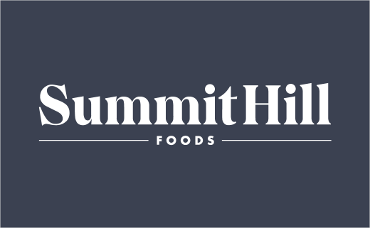 Southeastern Mills Rebrands to Summit Hill Foods