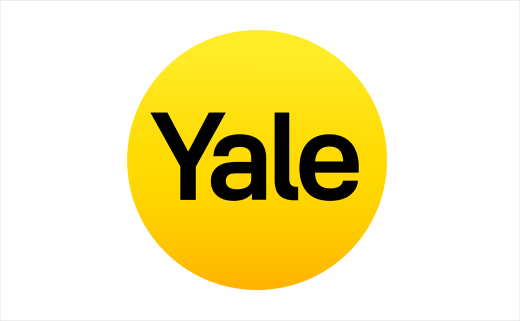 Yale Marks 180th Anniversary with New Logo Design