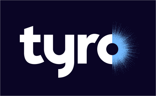 Hulsbosch Rebrands Tyro Bank