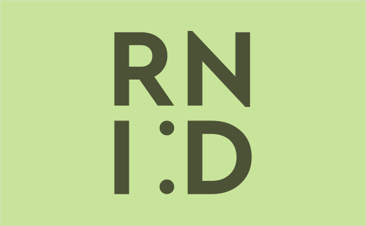 Hearing Loss Charity RNID Unveils New Look by SomeOne