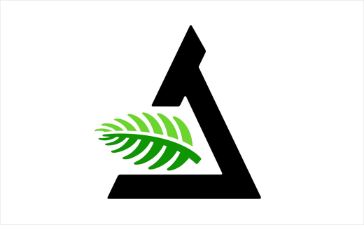 Hulsbosch Rebrands Australian Institute of Botanical Science