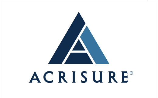 Insurance Broker Acrisure Reveals New Logo