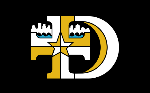 Joe Duffy Goes Back to School – Rebrands DeLaSalle High