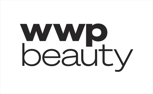 WWP Beauty Reveals New Logo and Branding