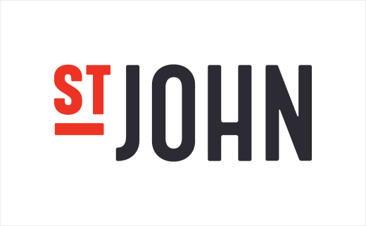 Ad Agency St. John & Partners Reveals New Logo