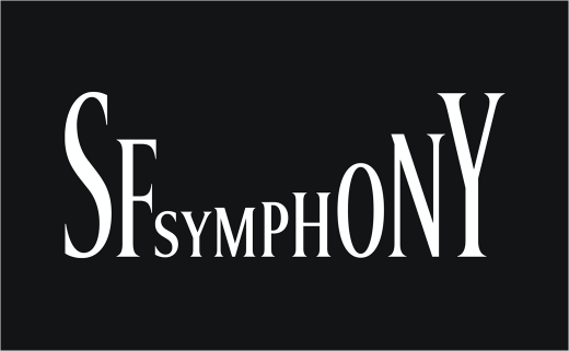 COLLINS Rebrands the San Francisco Symphony