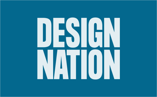 Conran Design Group Rebrands Princeton University's Design Nation Conference