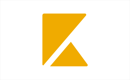 KBRA Launches New Brand Identity with Redesigned Logo