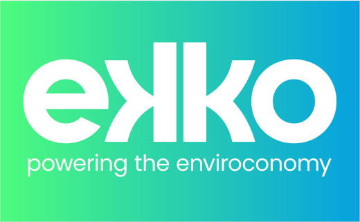 ODA Brands New 'Climate-Friendly' Banking App – ekko