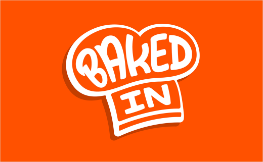 We Launch Rebrands Home Baking Kit Company – Baked In