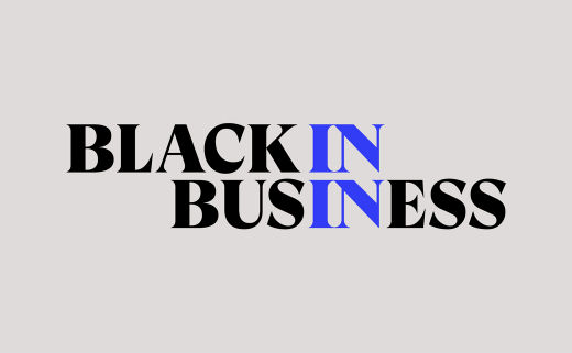 London Business School's 'Black In Business' Club Gets New Look by StormBrands