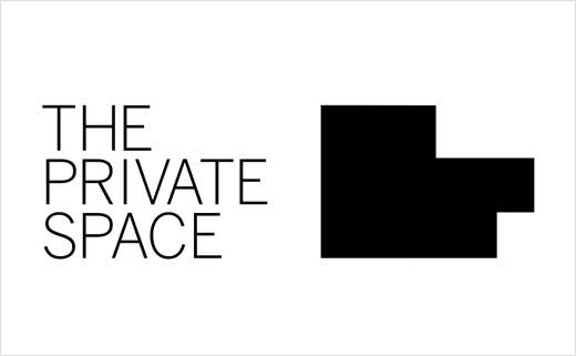 The Private Space Identity