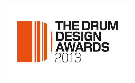 Call for Entries: The Drum Design Awards 2013