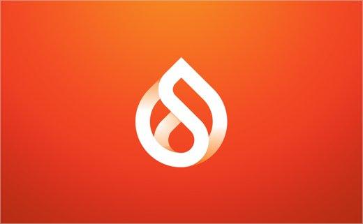 Sinchi Oil Logo