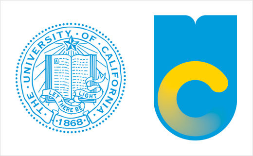 Designcontest.com Invites Designers to Create New UC Logo