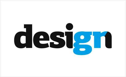Design Greece Logo