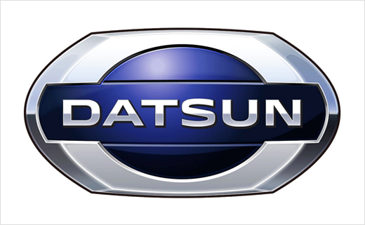 TBWA Worldwide Recruited to Help Relaunch Datsun Brand