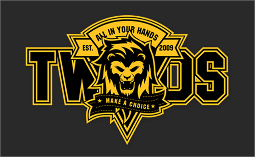 Identity for Rock Band T.W.O.S
