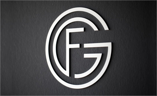 Branding for Property Developers 'GFG Bauherren'