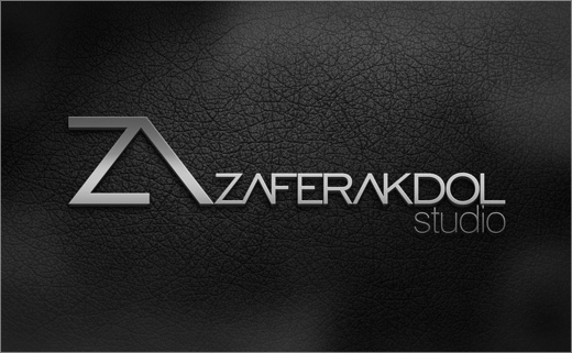 Photography Studio: Zafer Akdol