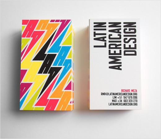 LATIN-AMERICAN-DESIGN-LAD-IS-Creative-Studio-animated-logo-design-branding-identity-cumbia-music-lightning-icon-3