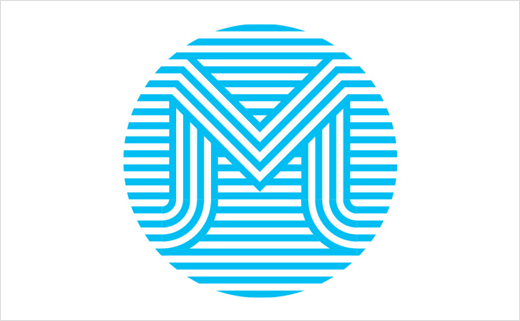 City Branding: Think Minsk