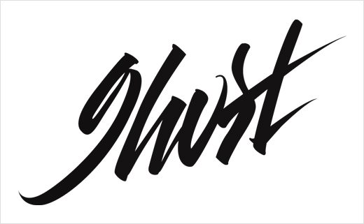 Fashion Branding: Ghost Clothing