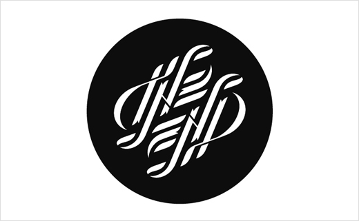 Logo for a Design Conference: The End