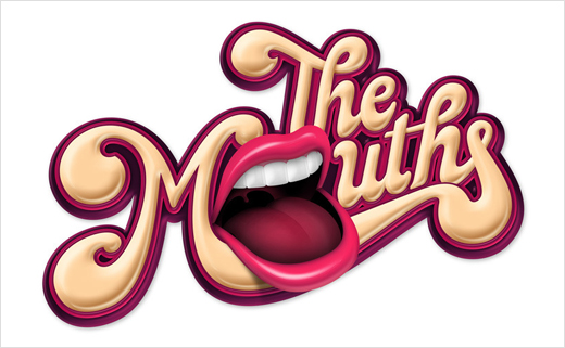 Nestlé Drumstick 'The Mouths' ID by Luke Lucas