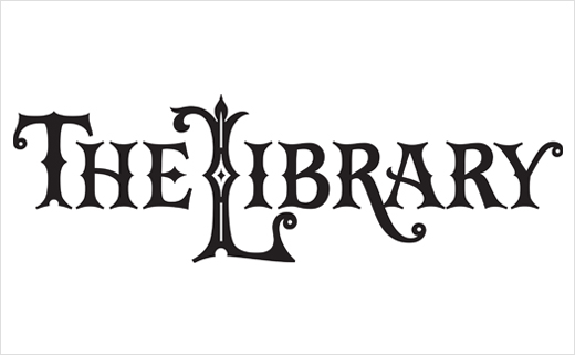 Pearlfisher Brands 'Boutique Gym': The Library