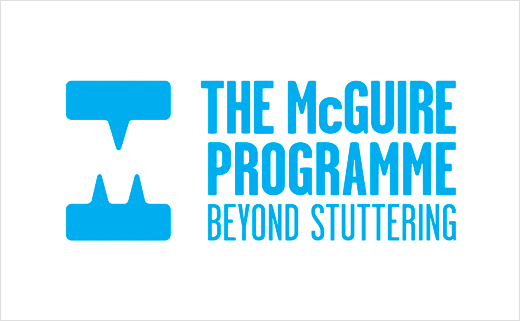 ID for The McGuire Programme – 'Beyond Stuttering'