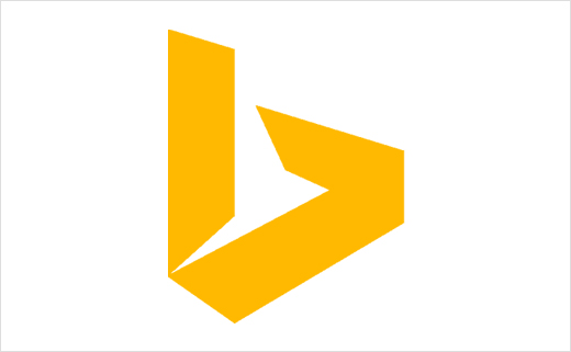 Microsoft Search Engine 'Bing' Rolls Out New Identity