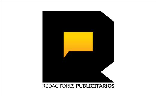 Logo Design for 'Redactores Publicitarios'