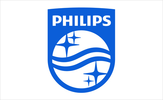 Design Story: The New Philips Logo