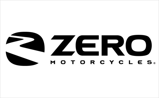 Zero Motorcycles Launches New Logo