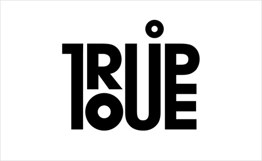 Branding and Identity Design for Fashion Purveyor, 'Troupe'