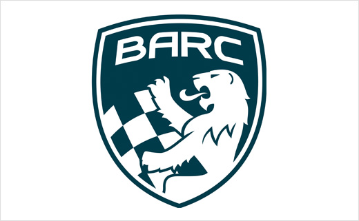 On-Three Rebrands British Automobile Racing Club