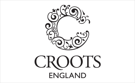 Croots Rebrand Wins Gold at DBA Design Effectiveness Awards