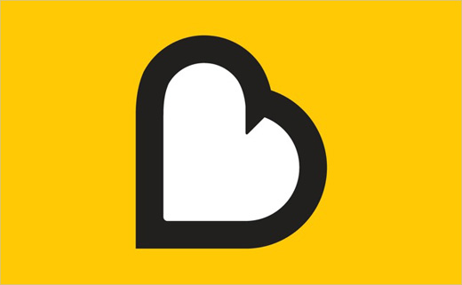 Good Creates Identity for New Beatson Cancer Charity