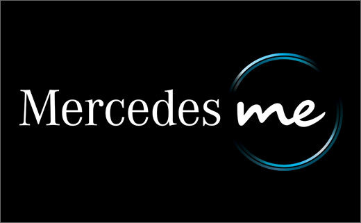 Mercedes-Benz Launches New Service Brand – 'Mercedes me'