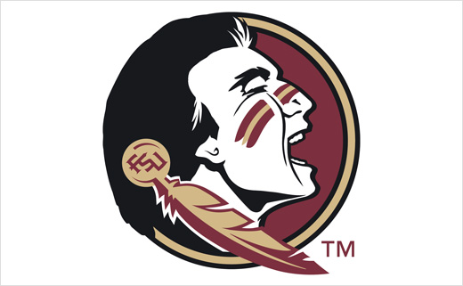 Florida State University Reveals New Logo, Uniform Designs