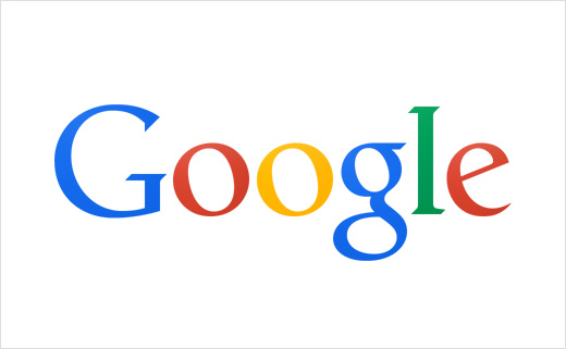 Google Overtakes Apple as 'Most Valuable Brand'